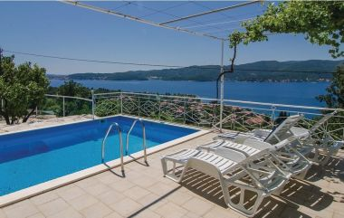 Holiday home Mama H(7+1) Viganj - Peljesac peninsula  - Croatia